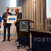 Viacryp wint Nationale Privacy Award! - Viacryp