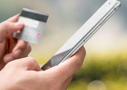 Fraudebestrijding met filtering van gegevens - Viacryp