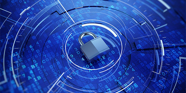 Data Privacy - Viacryp