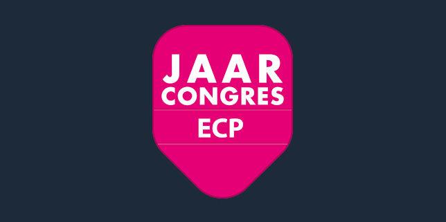 Jaarcongres ECP - Viacryp