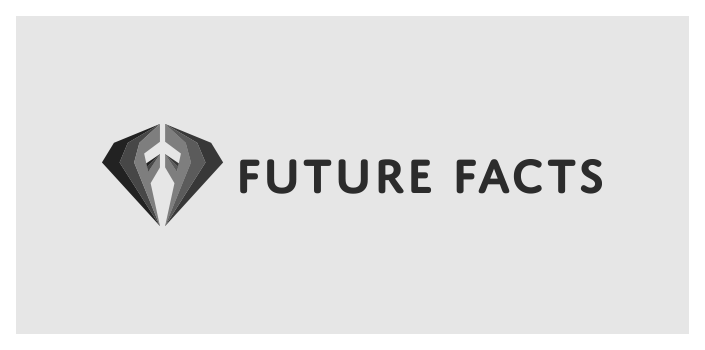 Partner Future Facts - Viacryp