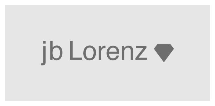 Partner JB Lorentz - Viacryp