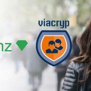 Gevolgen privacywet voor de publieke sector - Viacryp