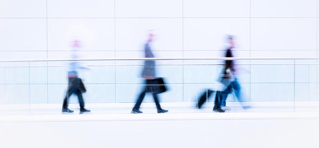 Pseudonimisering: zelf doen of uitbesteden - Viacryp