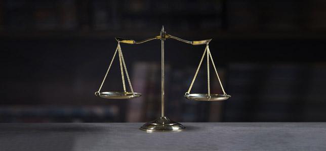 De precaire balans tussen privacy en gemak